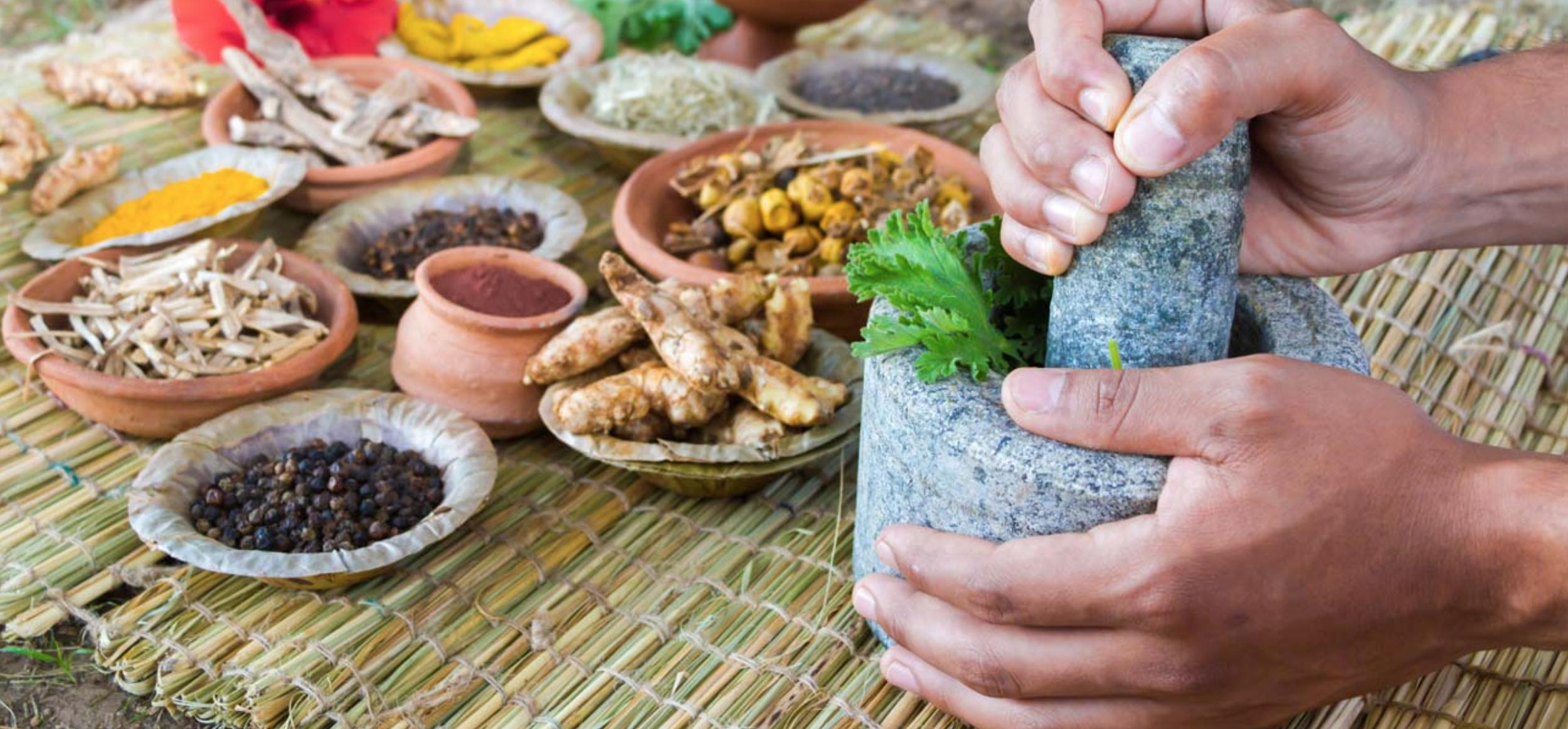 Siddha remedies for diabetes treatment
