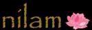 NILAM Logo